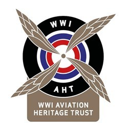 WW1 Aviation Heritage Trust